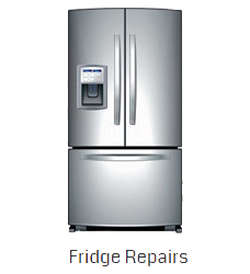 Fridge Repairs Central Coast